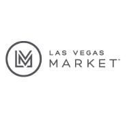 las-vegas-market