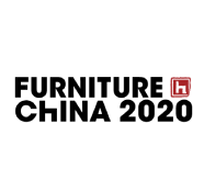Shenzhen International Furniture Market